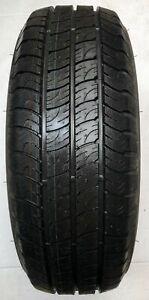 1 Summer Tyre Goodyear Marathon Cargo 215/65 R16C 106/104T New 311-16-4a