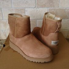 a651e546de0 UGG Australia Wedge US Size 9 Boots for Women for sale | eBay