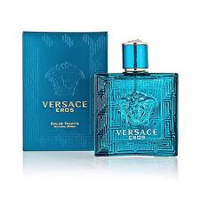 Mbb Versace - Eros EDT Vapo 100 ml