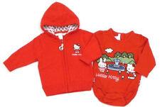 H&M Pullover und Strick für Baby Mädchen