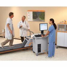 Quinton Q-Stress Cardiac Stress System *Remanufactured *Patient Ready