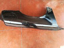 porsche 964  parafango anteriore destro