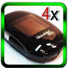 GlucoMen areo 4 x NEU Blutzucker Messsystem (mg/dl) | NEU Nur Geräte
