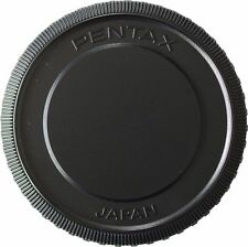 PENTAX RICOH 645 Lens Mount Cap for 645NII Camera Accessories NEW from Japan F/S