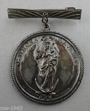 Medaille  Bayern  Patrona Bavariae patriotisch hlg. Maria