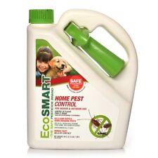 Ecosmart Organic Home Pest Control 64-ounce