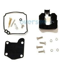 63V-W0093-00-00 9.9HP 15HP Carburetor Repair Kit for YAMAHA Outboard Engine Part