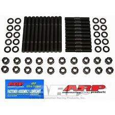 "ARP Bolts 154-4003 Small Block Ford 1/2"" hex head stud kit"