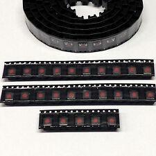 25 Stück SMD-Taster TSSA-3LTact Switch W/L=6x6mm H=4,3mm TSSA3L  (M3776-25)