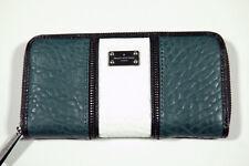 NEUF Pauls Boutique Porte-monnaie portefeuille sac à main (59) 1-16 #4567