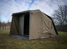 In Stock - New RidgeMonkey escAPE XF2 Compact or Standart 2 Man Bivvy