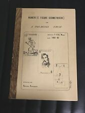 Numeri e figure geometriche ne I Promessi Sposi - Nando Romano