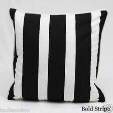 "Stylish Cushion Cover 100% Cotton Decorative Reversible Cushion Cover 18x18"""