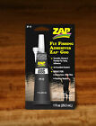 ZAP GOO   Fresh  Made for Fly Fishing Applications
