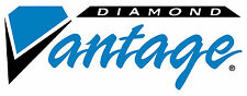 """14"""" x 187 Diamond Premium Core Bit Bore Drill Concrete"""