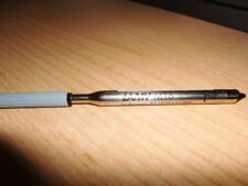LAMY M 16 F schwarz Kugelschreiber-Mine