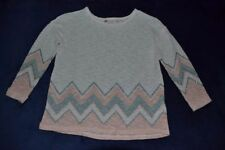 H&M 3/4 Sleeve T-Shirts & Tops (2-16 Years) for Girls