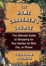 La casa de jardinero fuente: la guía definitiva para comprar su jardín por m