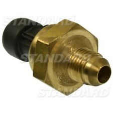 Exhaust Backpressure Sensor Standard fits 2008 Ford F-350 Super Duty 6.4L-V8