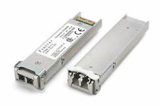 Finisar DWDM XFP - FTLX3813M341 - 10G CPRI Multi-protocol Fixed Channel - 80 km