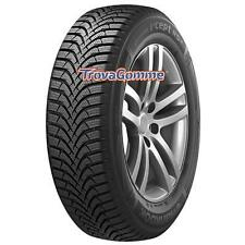 PNEUMATICI GOMME HANKOOK WINTER I CEPT RS2 W452 M+S 165/65R15 81T  TL INVERNALE