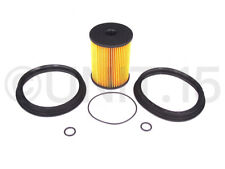 BMW Mini Cooper R50 R52 R53 One (01-06) Fuel Filter Kit