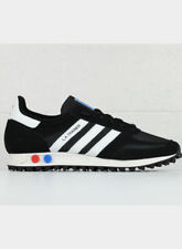 Adidas Originals vettura Sneaker nere 41 1/3