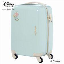 Ariel & Pals Carry Bag S size  Disney Under the Sea JAPAN classy F/S Japan