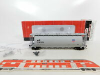 CE624-0,5# Atlas H0/DC 1965-1 USA-Güterwagen MP 710310 Union Pacific, NEUW+OVP