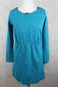 Deerberg Shirt,Kleid Damen Gr.S (36),sehr guter Zustand