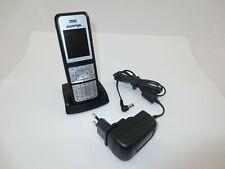 Aastra OpenPhone 71 6771 Systemtelefon sw Re/_MwSt bgl T Comfort Pro P100 Telefon