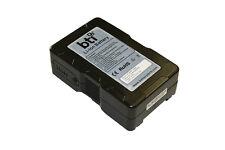 BTI V-MOUNT BATTERY WITH USB OUTPUT 14.8V 200WH 13.4AH BP-200S