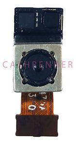 Haupt Kamera Flex Hinten Rück Foto Main Camera Back Rear LG Google Nexus 5