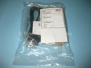 Cisco AIR-PWR-C 48V Power Supply for Aironet 702W, 1830 & 1850 Series New