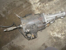 Opel Rekord P1 P2 Getriebe Schaltgetriebe Gear Box 3-Gang 6666485 R6666485