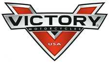 New-Victory Motorcycle 3' x 5' Flag/Banner-Free Shipping-Vegas 8 Ball Hammer