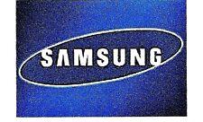 GENUINE SAMSUNG MLT-D116S BLACK TONER CARTRIDGE (Guaranteed Original Samsung)