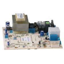 FERROLI domicondens F24 & F28, DOMITECH C24, C28 & C32 PCB principale 39820661