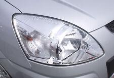 Genuine Hyundai Matrix Headlight RH Drivers Side - 9210210010