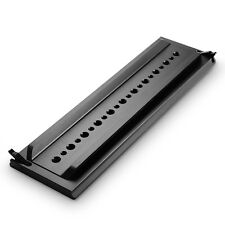 SmallRig Dovetail Clamp Plate for ARRI Standard Clamp12 Inches Long - 1463