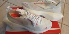 Nike W Vista Lite Gr.39 Turnschuhe Sneaker Schuhe Neu