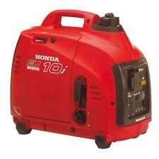 Groupe électrogène portable Inverter EU10I Honda