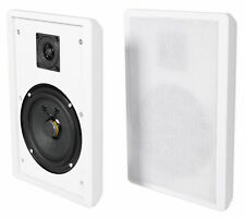 Home Speakers & Subwoofers for sale   eBay