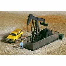 Walthers Cornerstone 933-3248 - Oil Pump Kit   - N Scale