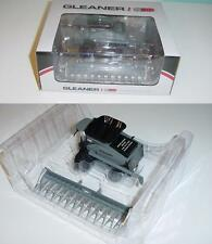 1/64 AGCO Gleaner S88 Combine W/Corn Head NIB! 2013 Dealer Launch Ed!