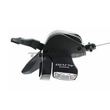 Shimano Alivio SL-M410 3 Speed MTB Bike Gear Pod Shifter Lever Left Only