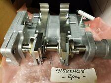 Universal Instruments 41585408 Rotary Head Dispenser .375/.400 **NEW**