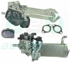 FOR AUDI Q5 VW AMAROK 2.0 TDI, 2.0 BiTDI EGR VALVE & COOLER 03L131512DM/DJ/BP/AR