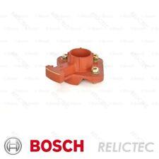 Distributor Rotor for BMW Citroen Renault Volvo Alfa Romeo Peugeot Alpine