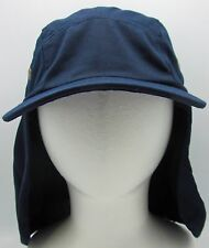 Outdoor Summer Sport Cap Hat Long Neck Ear Flap Cover Hiking Fishing Camping New